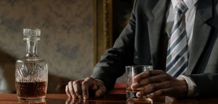 Le cognac : comment le savourer correctement ?