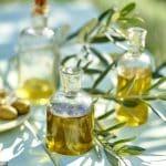 Comment reconnaître une bonne huile d'olive
