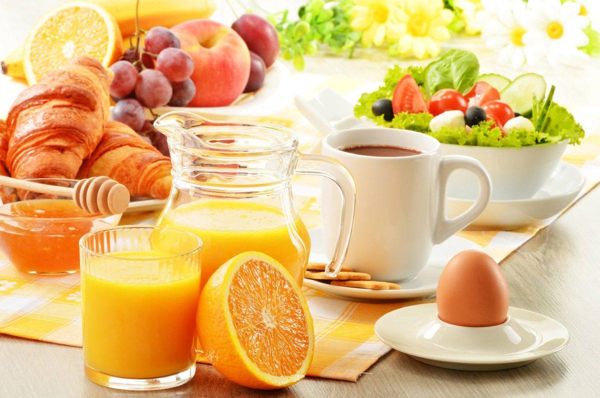 Quels sont les aliments à éviter pour mincir rapidement ?