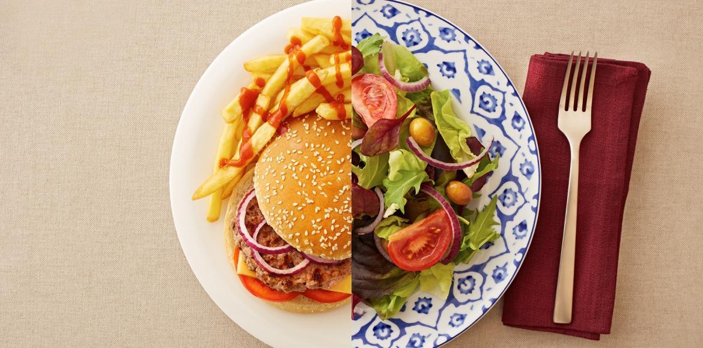 Bien manger, une nécessité ou une obsession ?