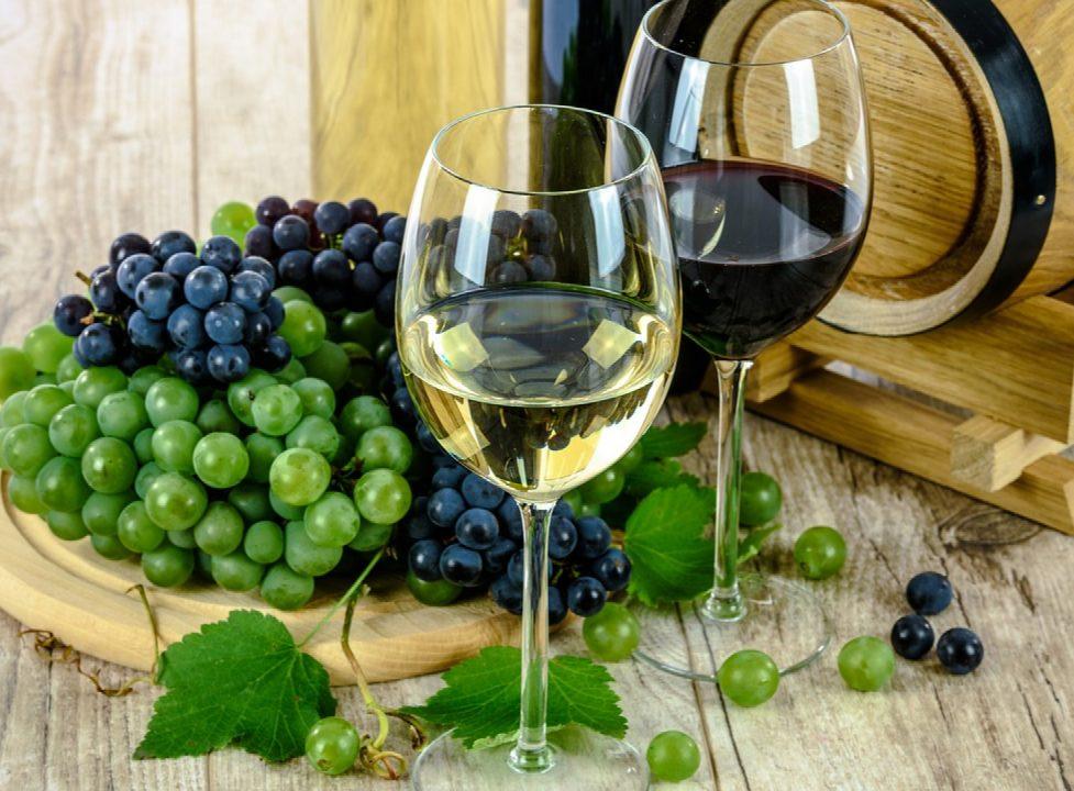 Choisir le vin en fonction de ses qualités