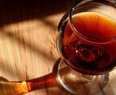 Comment déguster un vieil Armagnac ?