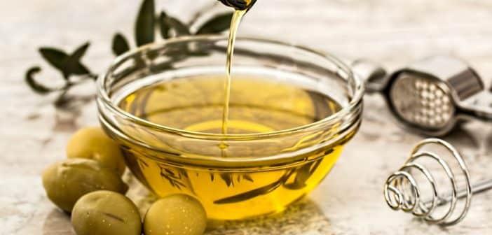 Comment utiliser une huile d'olive d'exception ?