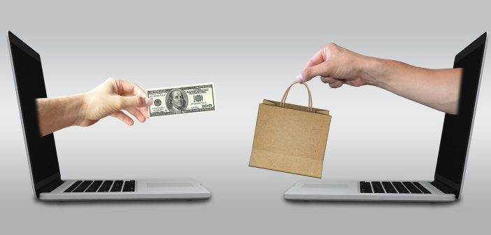Courses en ligne : qui est le moins cher ?