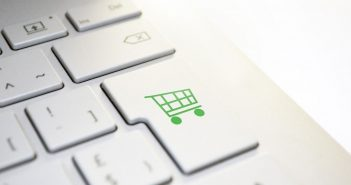 Le boom des épiceries en ligne