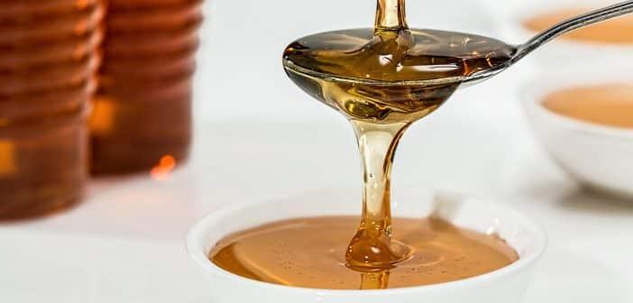 Quels sont les avantages du miel corse ?
